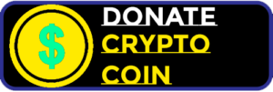 Donate CryptoCurrencies!