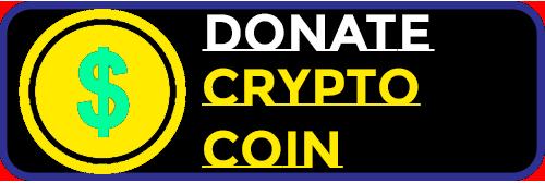 Donate CryptoCurrencies!